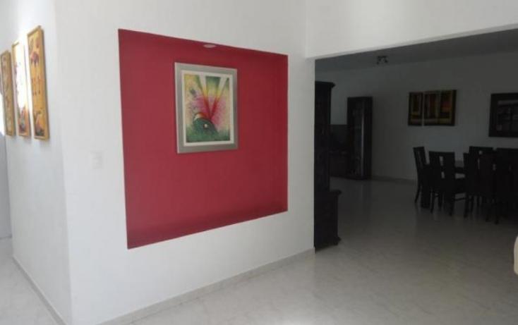 Foto de casa en venta en 1 1, condominios cuauhnahuac, cuernavaca, morelos, 883091 no 12