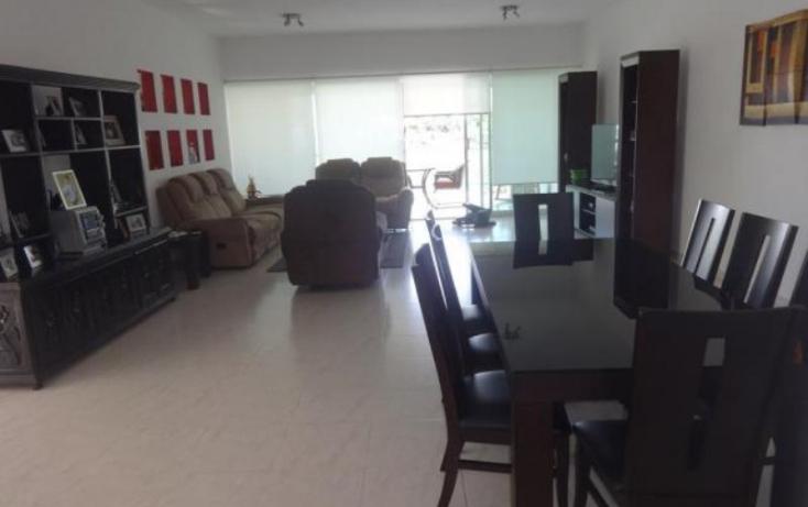 Foto de casa en venta en 1 1, condominios cuauhnahuac, cuernavaca, morelos, 883091 no 13