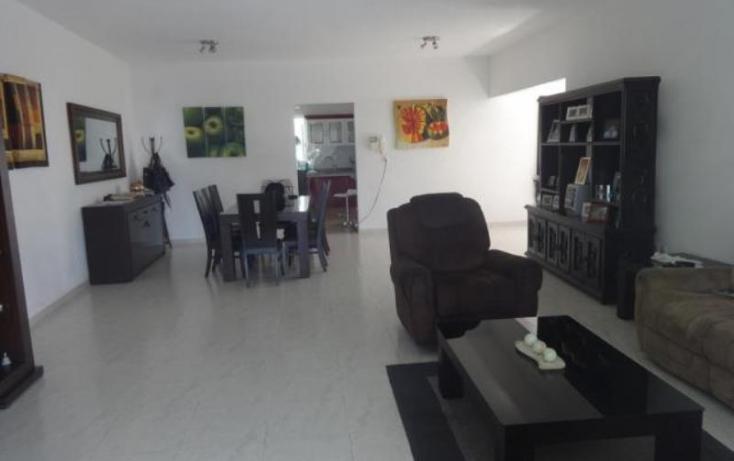 Foto de casa en venta en 1 1, condominios cuauhnahuac, cuernavaca, morelos, 883091 no 14