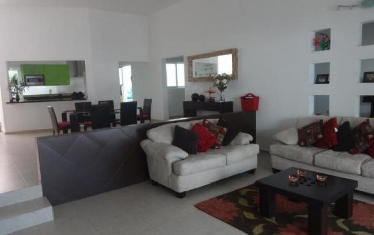 Foto de casa en venta en 1 1, condominios cuauhnahuac, cuernavaca, morelos, 883091 no 15