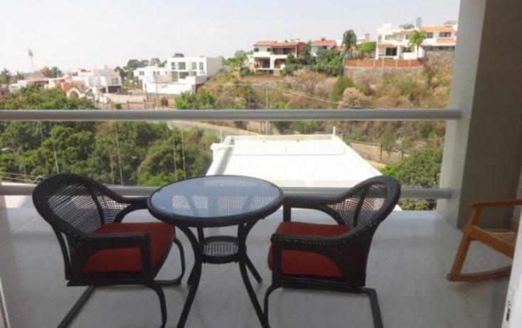 Foto de casa en venta en 1 1, condominios cuauhnahuac, cuernavaca, morelos, 883091 no 16