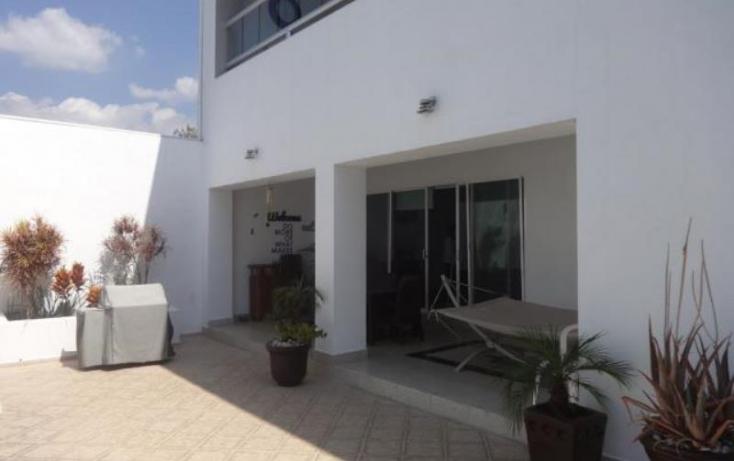 Foto de casa en venta en 1 1, condominios cuauhnahuac, cuernavaca, morelos, 883091 no 18