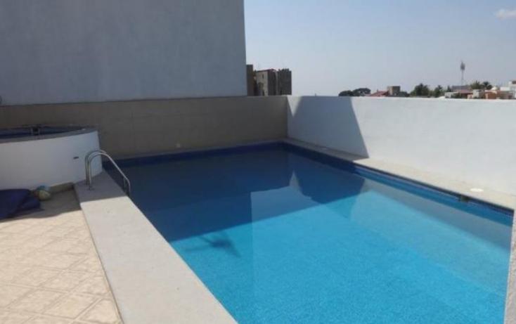 Foto de casa en venta en 1 1, condominios cuauhnahuac, cuernavaca, morelos, 883091 no 19