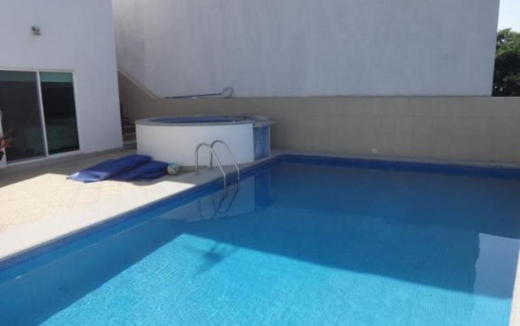 Foto de casa en venta en 1 1, condominios cuauhnahuac, cuernavaca, morelos, 883091 no 20