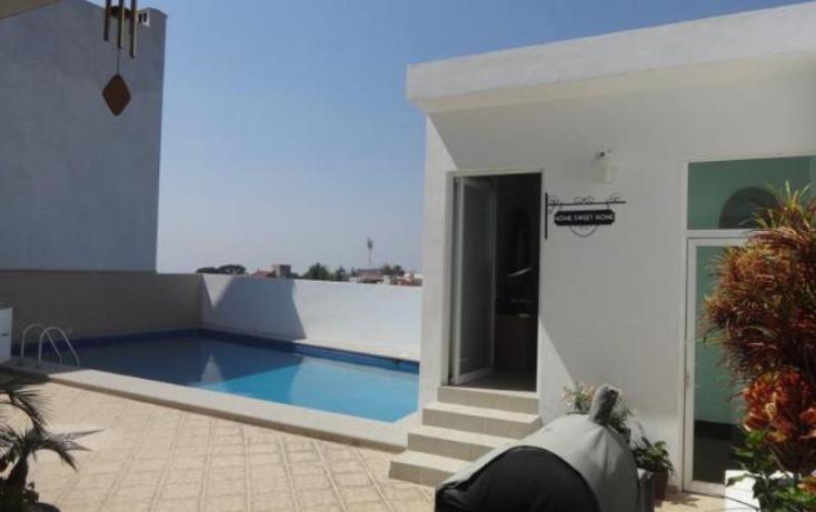 Foto de casa en venta en 1 1, condominios cuauhnahuac, cuernavaca, morelos, 883091 no 21