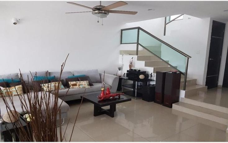 Foto de casa en venta en 1 1, conkal, conkal, yucatán, 2009516 No. 04