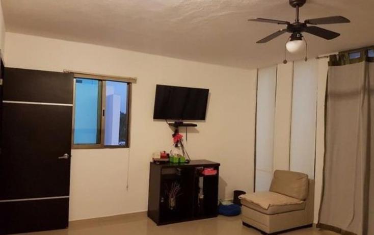Foto de casa en venta en 1 1, conkal, conkal, yucatán, 2009516 No. 06