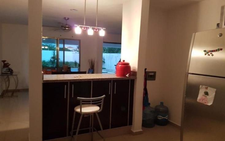 Foto de casa en venta en 1 1, conkal, conkal, yucatán, 2009516 No. 08
