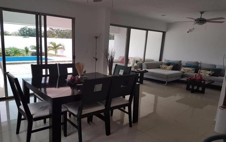 Foto de casa en venta en 1 1, conkal, conkal, yucatán, 2009516 No. 09
