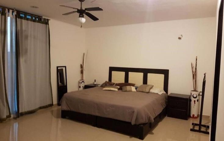 Foto de casa en venta en 1 1, conkal, conkal, yucatán, 2009516 No. 12