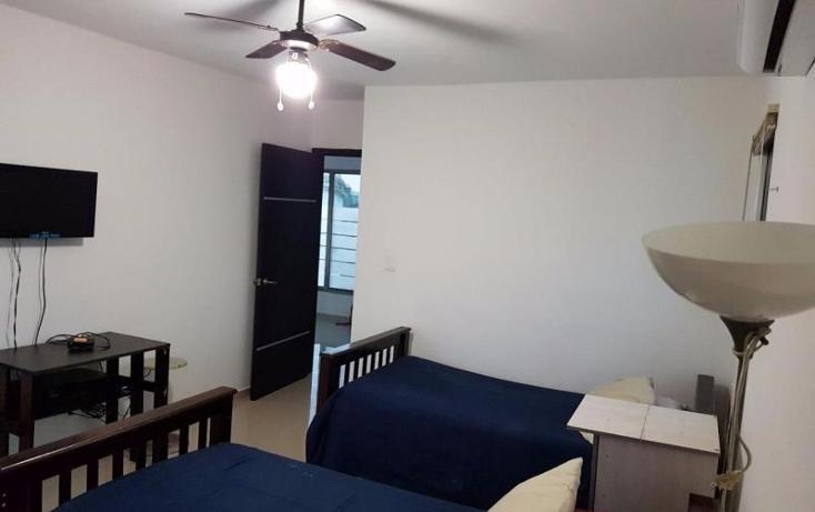 Foto de casa en venta en 1 1, conkal, conkal, yucatán, 2009516 No. 14