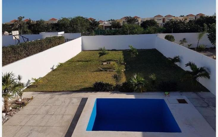 Foto de casa en venta en 1 1, conkal, conkal, yucatán, 2009516 No. 17