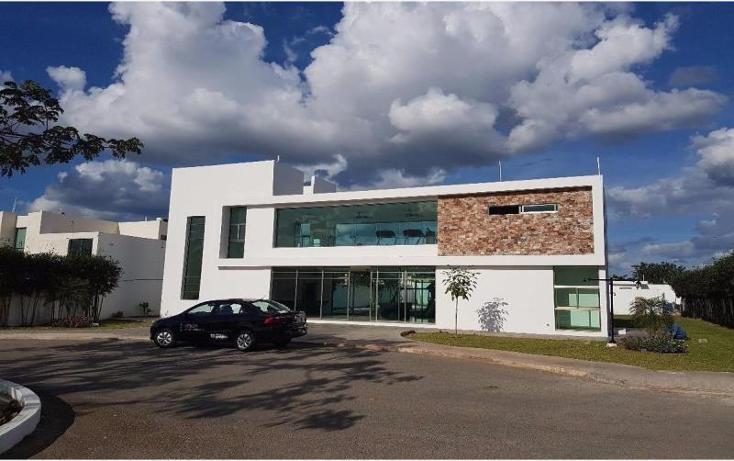 Foto de casa en venta en 1 1, conkal, conkal, yucatán, 2009516 No. 19