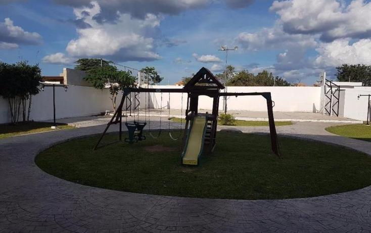 Foto de casa en venta en 1 1, conkal, conkal, yucatán, 2009516 No. 20