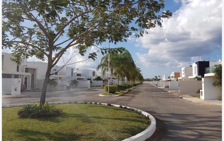 Foto de casa en venta en 1 1, conkal, conkal, yucatán, 2009516 No. 24
