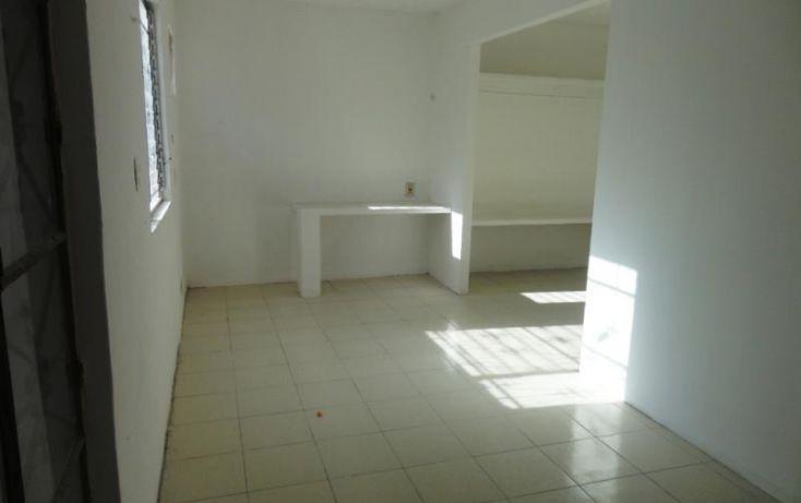 Foto de casa en renta en 1 1, cordemex, mérida, yucatán, 1781914 no 03
