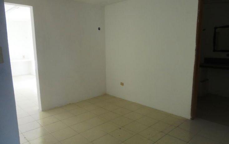 Foto de casa en renta en 1 1, cordemex, mérida, yucatán, 1781914 no 04