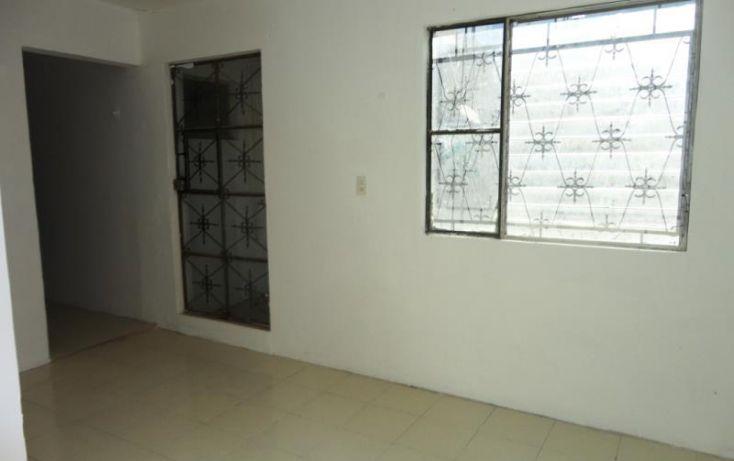 Foto de casa en renta en 1 1, cordemex, mérida, yucatán, 1781914 no 05