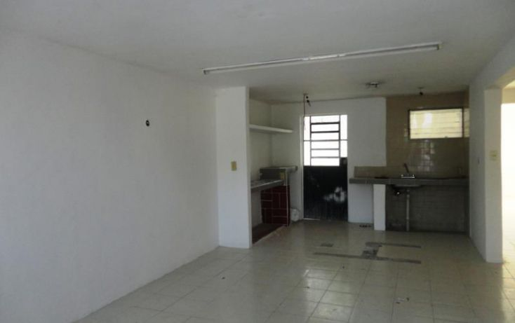 Foto de casa en renta en 1 1, cordemex, mérida, yucatán, 1781914 no 06