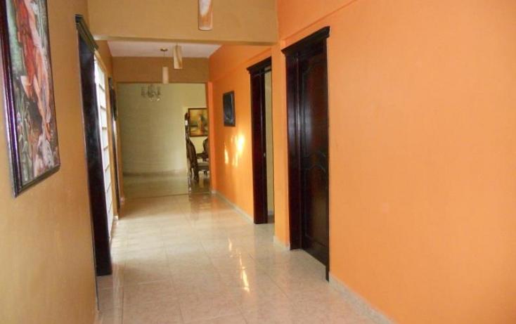 Foto de casa en venta en 1 1, costa azul, progreso, yucatán, 800123 no 05