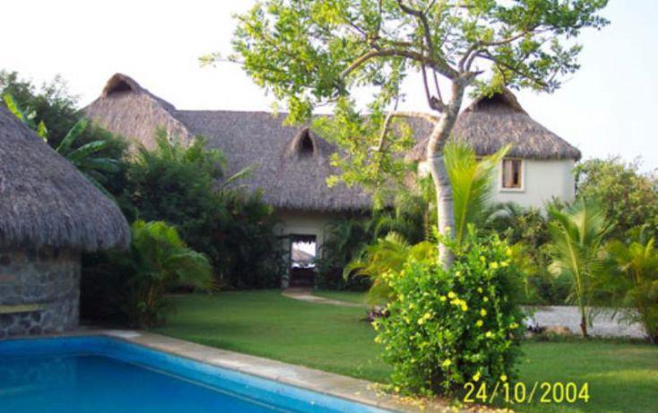 Foto de casa en venta en 1 1, cruz de huanacaxtle, bahía de banderas, nayarit, 1952936 no 01