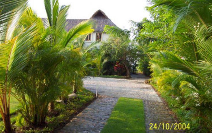 Foto de casa en venta en 1 1, cruz de huanacaxtle, bahía de banderas, nayarit, 1952936 no 02