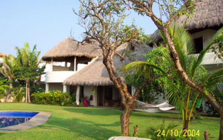 Foto de casa en venta en 1 1, cruz de huanacaxtle, bahía de banderas, nayarit, 1952936 no 03
