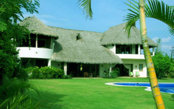 Foto de casa en venta en 1 1, cruz de huanacaxtle, bahía de banderas, nayarit, 1952936 no 04