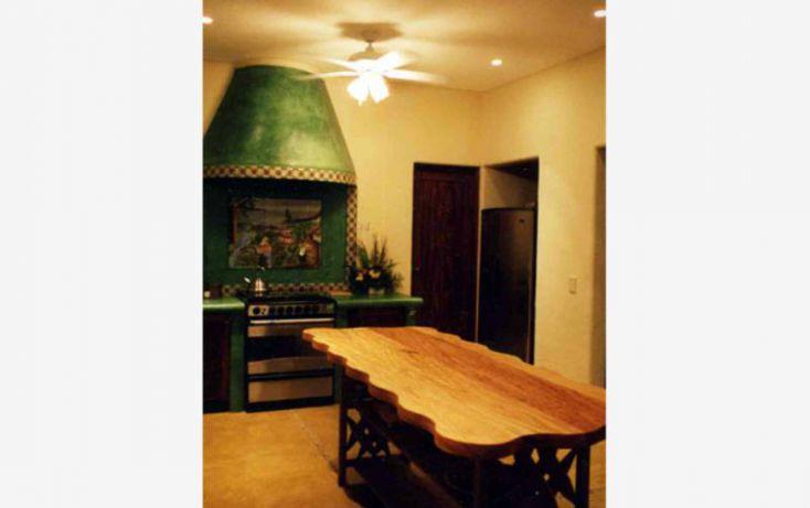 Foto de casa en venta en 1 1, cruz de huanacaxtle, bahía de banderas, nayarit, 1952936 no 11