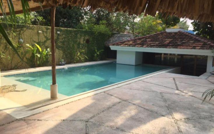 Foto de casa en venta en 1 1, cupules, mérida, yucatán, 1371883 no 04