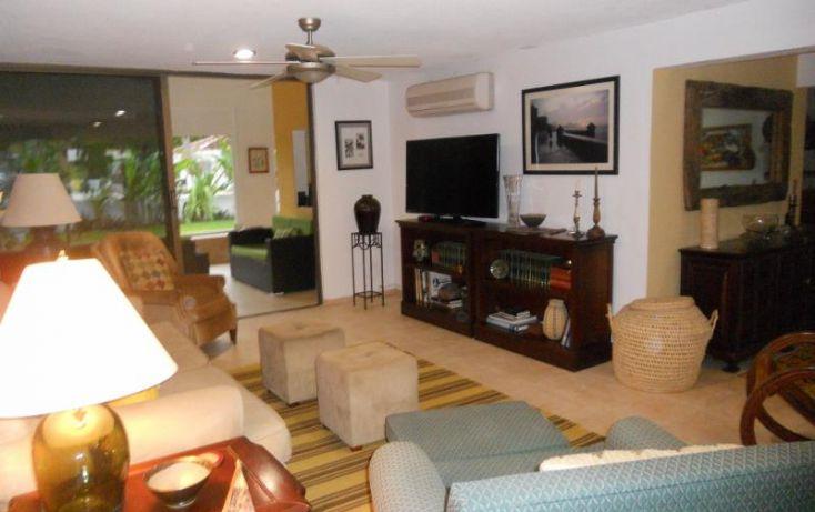 Foto de casa en venta en 1 1, cupules, mérida, yucatán, 1371883 no 05