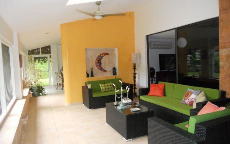 Foto de casa en venta en 1 1, cupules, mérida, yucatán, 1371883 no 08