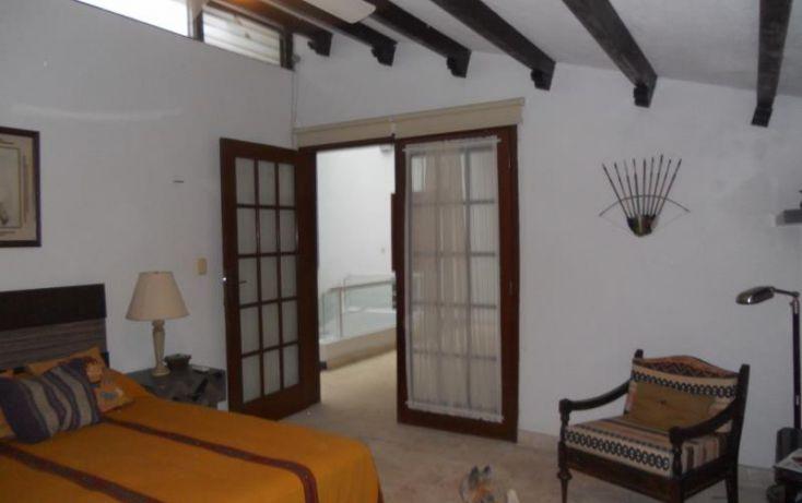 Foto de casa en venta en 1 1, cupules, mérida, yucatán, 1371883 no 10