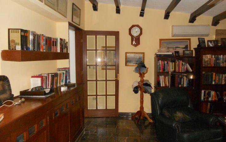 Foto de casa en venta en 1 1, cupules, mérida, yucatán, 1371883 no 13
