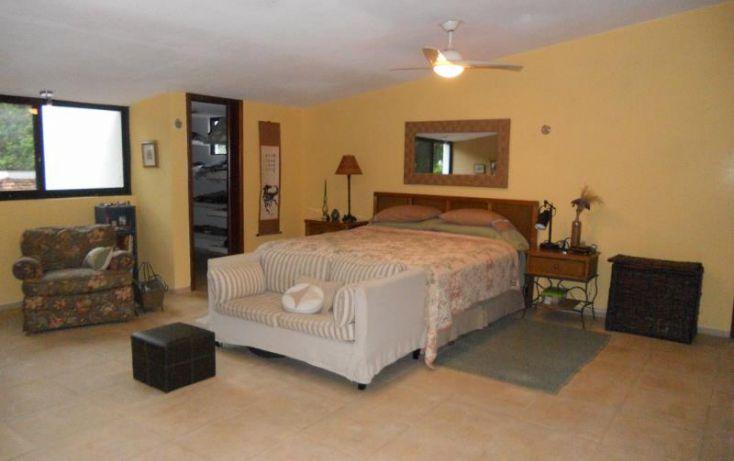 Foto de casa en venta en 1 1, cupules, mérida, yucatán, 1371883 no 15