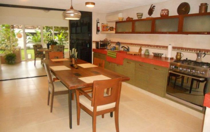 Foto de casa en venta en 1 1, cupules, mérida, yucatán, 1371883 no 18