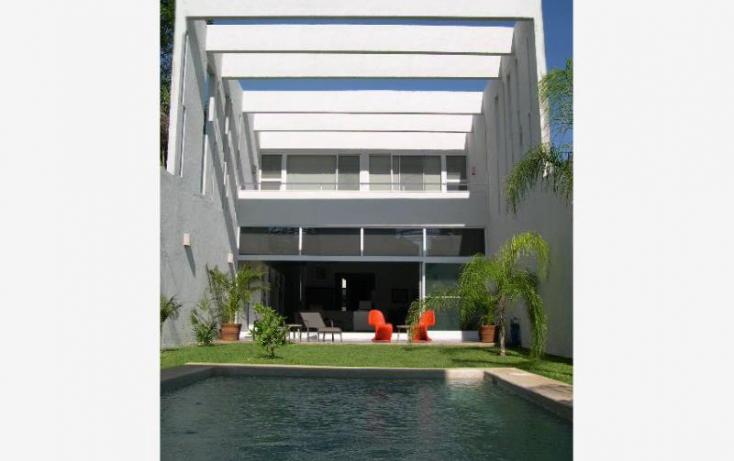 Foto de casa en venta en 1 1, cupules, mérida, yucatán, 799805 no 01