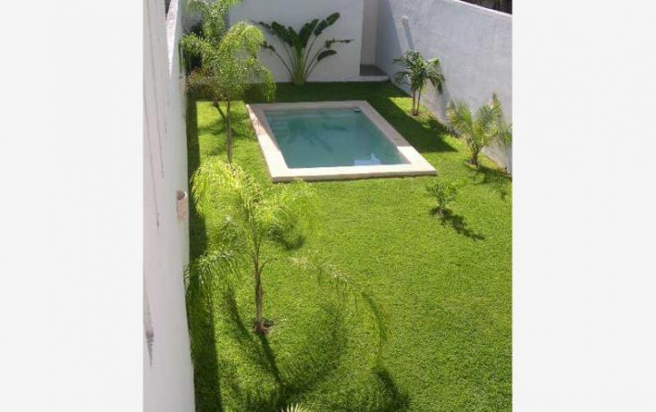 Foto de casa en venta en 1 1, cupules, mérida, yucatán, 799805 no 02