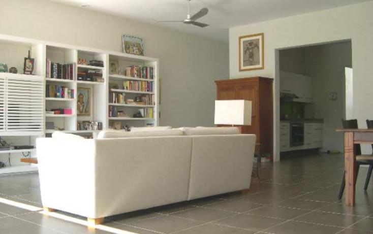 Foto de casa en venta en 1 1, cupules, mérida, yucatán, 799805 no 04
