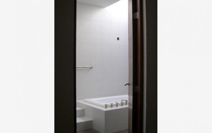 Foto de casa en venta en 1 1, cupules, mérida, yucatán, 799805 no 05