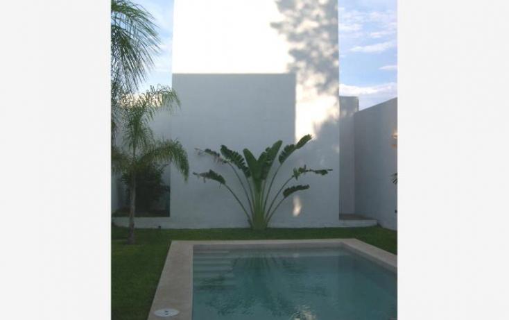 Foto de casa en venta en 1 1, cupules, mérida, yucatán, 799805 no 08