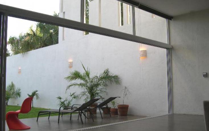 Foto de casa en venta en 1 1, cupules, mérida, yucatán, 799805 no 10