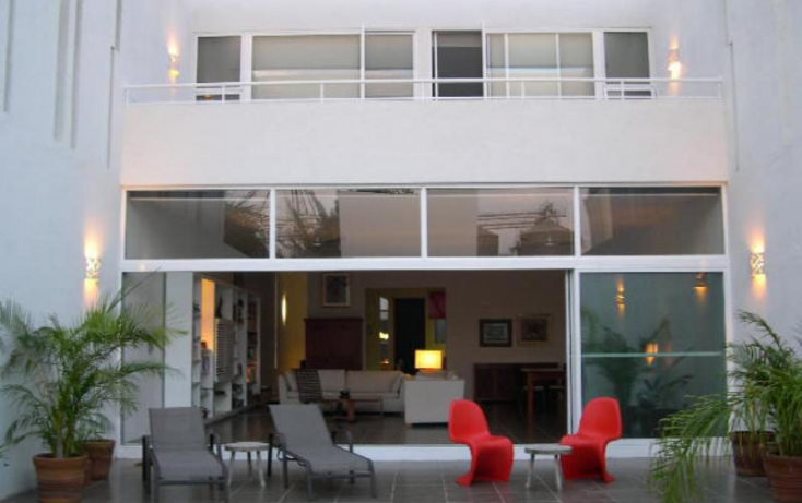 Foto de casa en venta en 1 1, cupules, mérida, yucatán, 799805 no 11