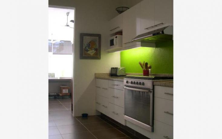 Foto de casa en venta en 1 1, cupules, mérida, yucatán, 799805 no 12