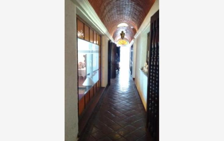 Foto de casa en venta en 1 1, del bosque, cuernavaca, morelos, 827997 No. 06