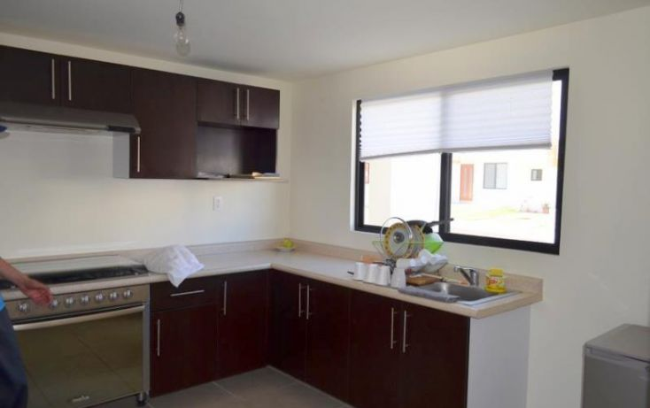 Foto de casa en renta en 1 1, desarrollo habitacional zibata, el marqués, querétaro, 1341393 no 05
