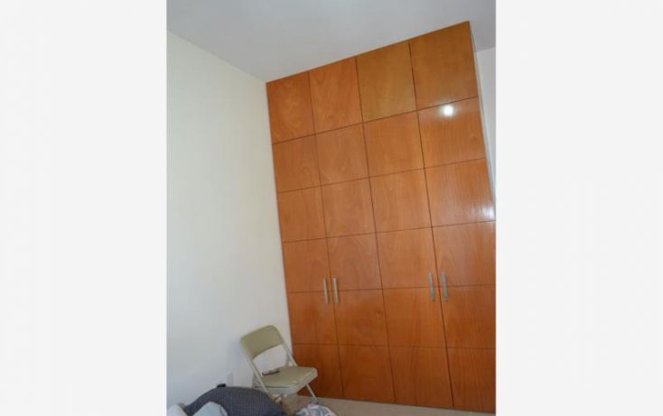 Foto de casa en renta en 1 1, desarrollo habitacional zibata, el marqués, querétaro, 1341393 no 06