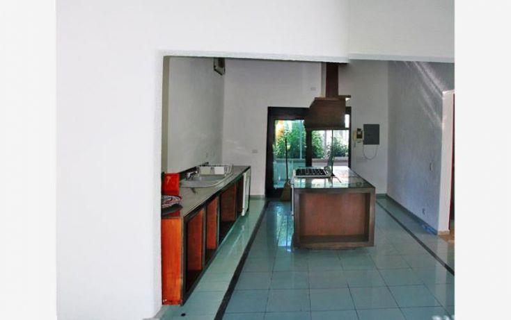 Foto de casa en venta en 1 1, dzitya, mérida, yucatán, 1412119 no 02