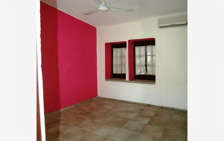 Foto de casa en venta en 1 1, dzitya, mérida, yucatán, 1412119 no 06