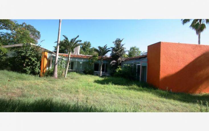 Foto de casa en venta en 1 1, dzitya, mérida, yucatán, 1412119 no 07